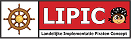 Lipic – Het Piratenconcept